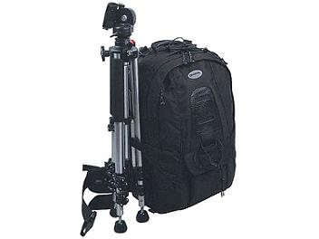GS SY-513S Camera Backpack