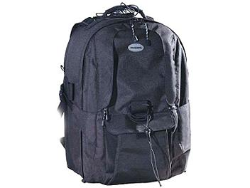 GS SY-514L Camera Backpack