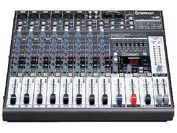 Naphon E12 Audio Mixer