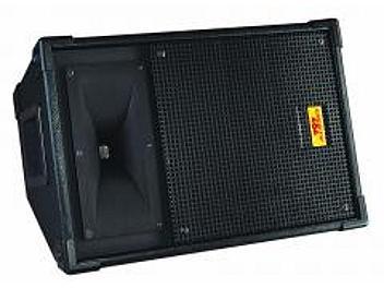 797 Audio YXZ6322 Professional Loudspeaker
