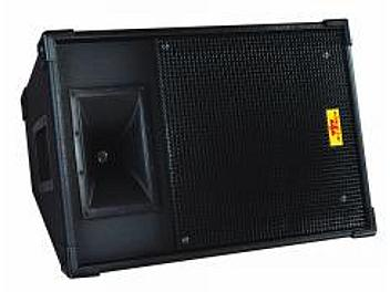 797 Audio YXZ6422 Professional Loudspeaker