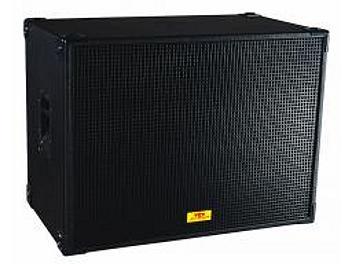 797 Audio YXZ6511 Professional Loudspeaker