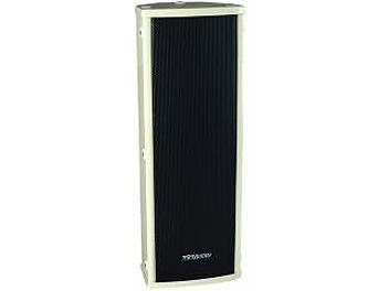 797 Audio YZ30B-1 Sound Column