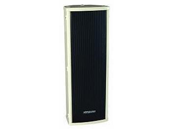 797 Audio YZ20B-1 Sound Column