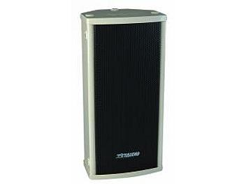 797 Audio YZ10B-1 Sound Column