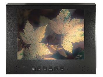 Viewtek LM-0855 8-inch LCD Monitor