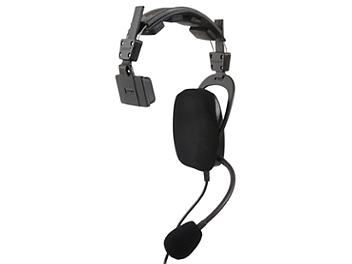Telikou HD-101/4 Intercom Headset