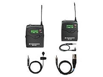 Sennheiser EW-112P G2 Wireless Microphone System 518-554 MHz