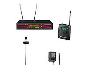 Sennheiser EW-122 G2 Wireless Microphone System 518-554 MHz