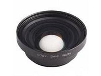 Ricoh DW-6 Wide Angle Lens