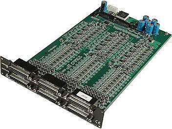 Tascam IF-AN24X Analog I/O Interface