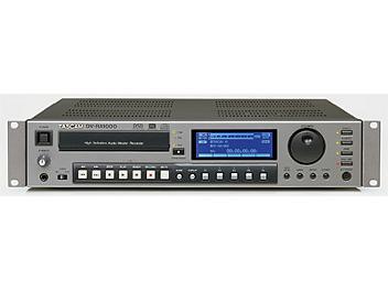 Tascam DV-RA1000 DVD/CD Recorder