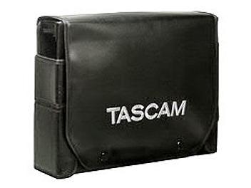 Tascam CS-P2 Case
