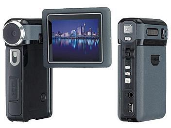 DigiLife DDV-A700HD Digital Video Camcorder