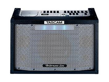Tascam GA-100CD Guitar Amplifier