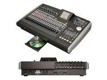 Tascam 2488neo Portable Studio