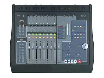 Tascam FW-1884 DAW Control Surface