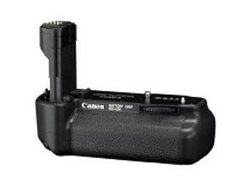 Canon BG-E2N Battery Grip