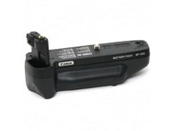 Canon BP-200 AA Battery Grip