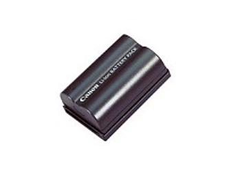 Canon BP-511A Battery