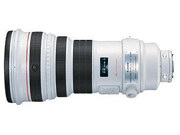 Canon EF 400mm F2.8L IS USM Lens