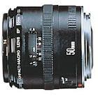 Canon EF 50mm F2.5 Macro Lens