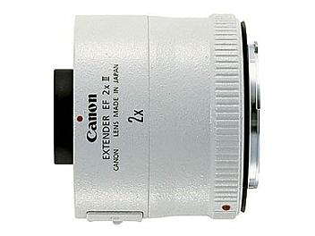 Canon EF 2.0X II Extender