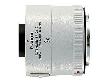 Canon EF 2.0X II Extender