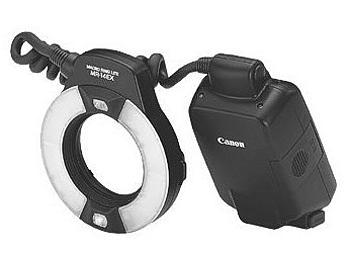 Canon MR-14EX Macro Ring Light Flash
