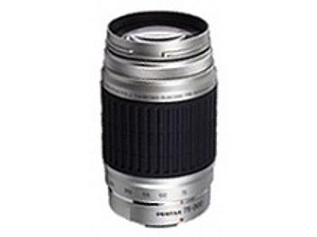 Pentax SMCP-FA J 75-300mm F4.5-5.8 AL Lens