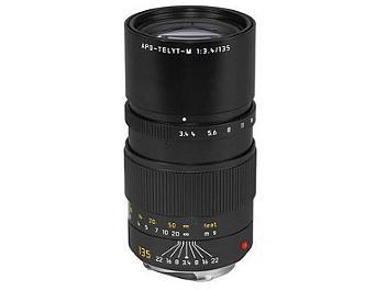 Leica APO-Telyt-M 3.4/135 Lens