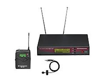 Sennheiser EW-112 G2 Wireless Microphone System 786-822 MHz