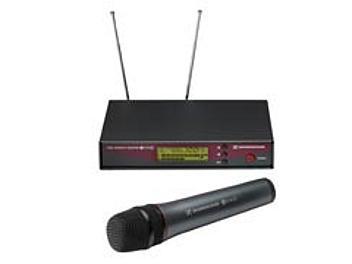 Sennheiser EW-135 G2 Wireless Microphone System 830-866 MHz