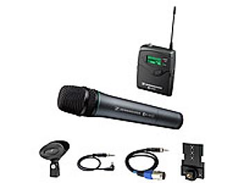Sennheiser EW-135P G2 Wireless Microphone System 786-822 MHz