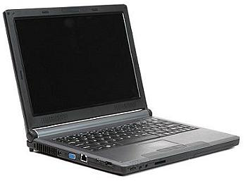 Hasee NB-MS270 Laptop Computer
