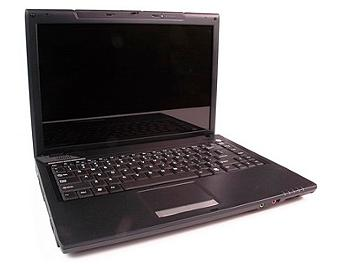 Hasee NB-MH580 Laptop Computer