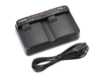 Canon LC-E4 Compact Battery Charger