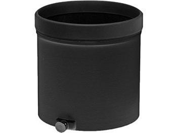 Canon ET-120B Lens Hood