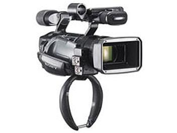 Anton Bauer EgripZ Handheld Camera Support