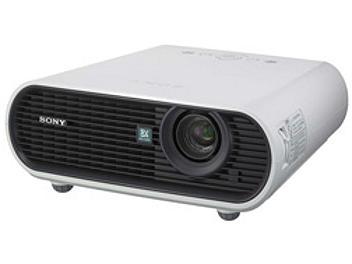 Sony VPL-ES5 LCD Projector
