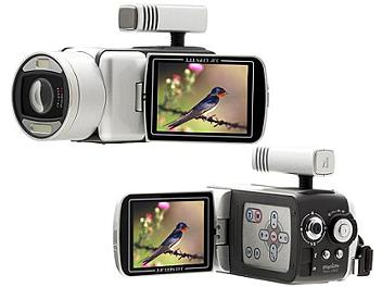 DigiLife DDV-5300 Digital Video Camcorder