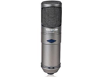 Takstar CM-450-L Vacuum Tube Microphone