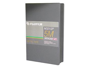 Fujifilm M321-5M Betacam SP Cassette (pack 10 pcs)