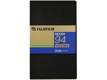 Fujifilm HD331-94L HDCAM Cassette (pack 10 pcs)