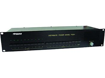 797 Audio FS201 AV Distributor