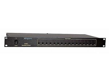 797 Audio FO3601 Power Distributor