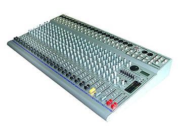 Naphon DSP2422 Audio Mixer