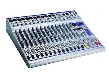 Naphon DSP1622 Audio Mixer