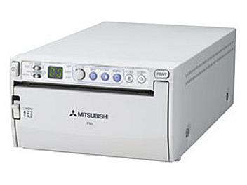 Mitsubishi P93E Thermal Printer