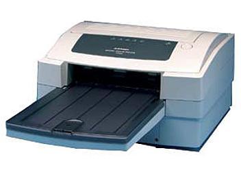 Mitsubishi CP3020DAE Colour Dye Sublimation Printer
